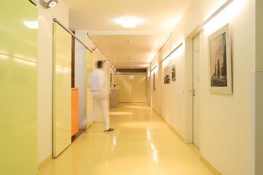 Radiologie Heidenheim, Radiologische Praxis Dr. Röder